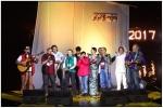 44 Грушинский фестиваль