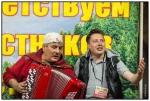 grusha-2017_uskov0199-sajt
