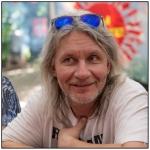 grusha-2017_uskov9110-sajt