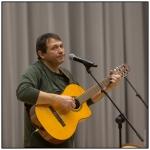 grushinskij-koncert_uskov_4272_lite