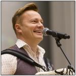 grushinskij-koncert_uskov_4288_lite