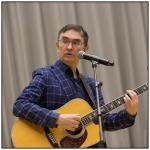 grushinskij-koncert_uskov_4309_lite