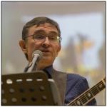 grushinskij-koncert_uskov_4589_lite
