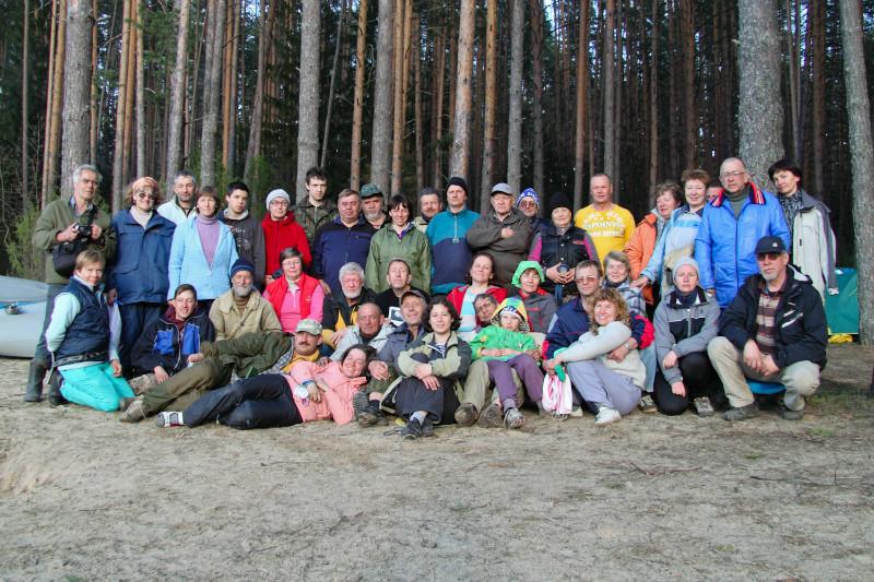 kokshaga_05-03_25