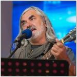 grusha2018-3003_vadim-uskov_lite