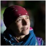 grusha2018-4927_vadim-uskov_lite