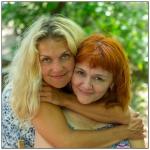 grusha2018-5763_vadim-uskov_lite