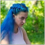 grusha2018-6694_vadim-uskov_lite