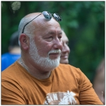 grusha2018-6893_vadim-uskov_lite
