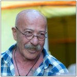 grusha2018-6957_vadim-uskov_lite