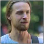 grusha2018-8329_vadim-uskov_lite