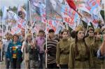 XLII Грушинский фестиваль. Фотографии Светланы Рузовой