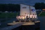 XXXIII Грушинский фестиваль 2006 год