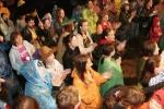 XXXIV Грушинский фестиваль 2007 год
