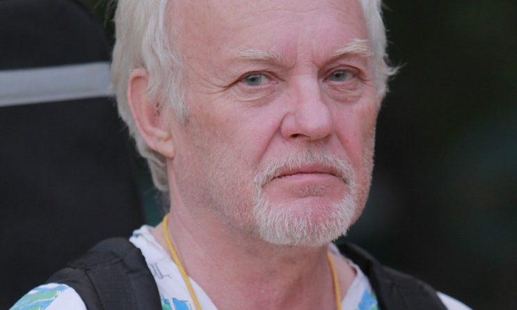 Александр Майсюк