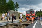 43-grushinskij_foto-d-ruzova-93
