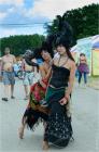 43-grushinskij_foto-d-ruzova-100