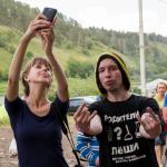 fotografy_uskov_8648_lite