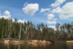 kokshaga_05-05_2