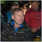 grusha-2017_uskov1239-sajt