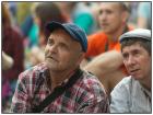 grusha-2017_uskov-sajt