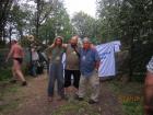 6-2012-vladimir-shemshuchenko-vitalij-shabanov-aleksej-brunov