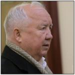 grushinskij-koncert_uskov_4330_lite