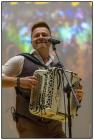 grushinskij-koncert_uskov_4771_lite