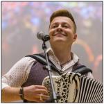 grushinskij-koncert_uskov_4820_lite