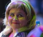 zimnij-grushinskij-2020_uskov7265-sajt