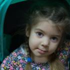 zimnij-grushinskij-2020_uskov7528-sajt
