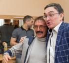 zimnij-grushinskij-2020_uskov8025-sajt