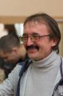 zimnij-grushinskij-2020_uskov8028-sajt