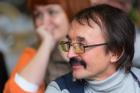 zimnij-grushinskij-2020_uskov8230-sajt