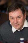 zimnij-grushinskij-2020_uskov8266-sajt