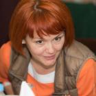 zimnij-grushinskij-2020_uskov8299-sajt