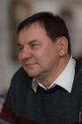 zimnij-grushinskij-2020_uskov8627-sajt