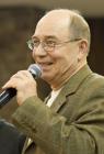 Анатолий Головин