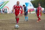 43-grushinskij_foto-a-shhelokova-57