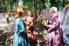 43-grushinskij_foto-g-belentseva-139