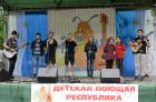 43-grushinskij_s-ruzova-15