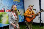 43-grushinskij_foto-d-ruzova-80
