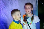 43-grushinskij_foto-d-ruzova-135