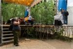 43-grushinskij_foto-d-ruzova-190