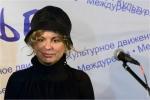 43-grushinskij_foto-d-ruzova-83
