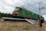 43-grushinskij_foto-d-ruzova-94
