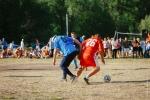43-grushinskij_foto-g-belentseva-181