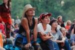 43-grushinskij_foto-g-belentseva-198