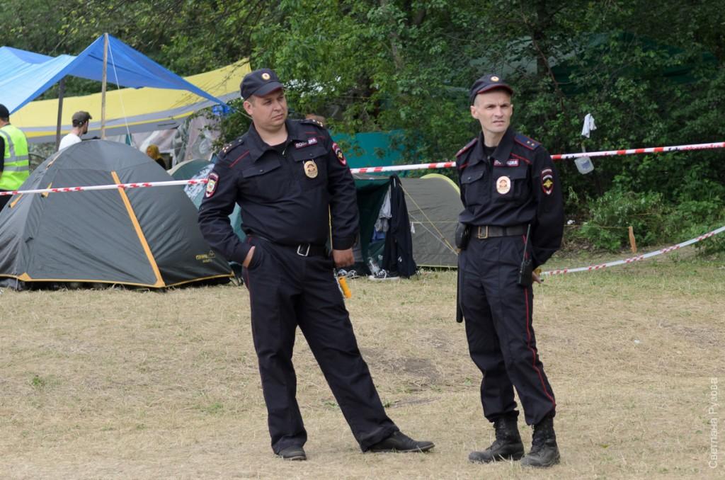 43-grushinskij_s-ruzova-3