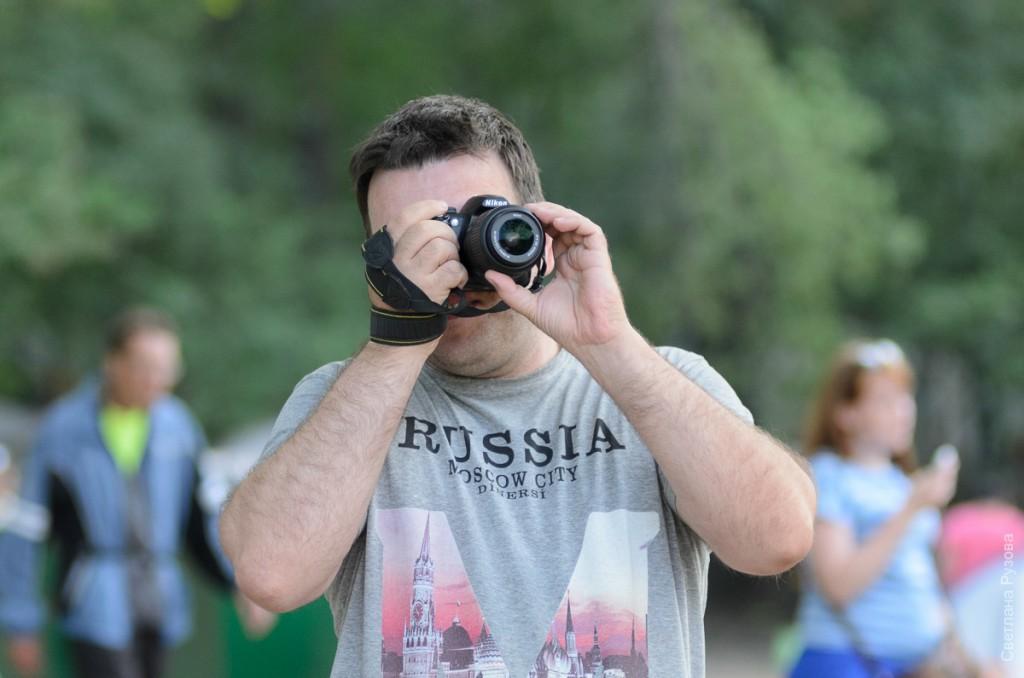 43-grushinskij_s-ruzova-54